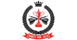 Darts WM 2018