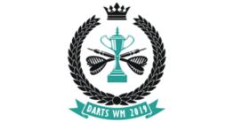 Darts WM 2019