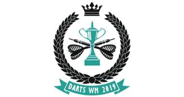 darts wm 2019 tickets