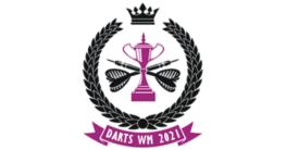 Darts-Wm 2021
