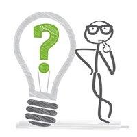Welche elektronische Dartscheibe kaufen?